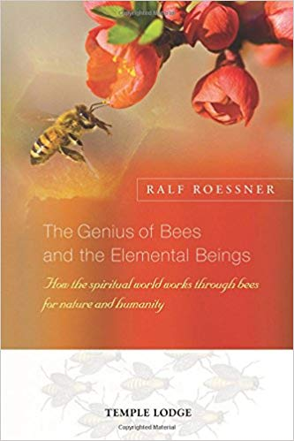 Genius of bees