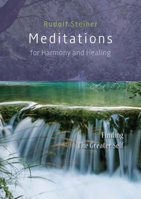 mediations for harmony