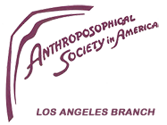 Old Anthro LA logo
