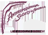 Old Anthro LA logo