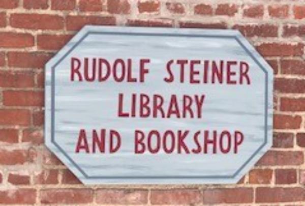 Rudolf Steiner Library and Bookshop Pasadena